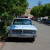1965 Ford Falcon Ranchero