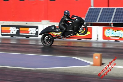 Drag Racing Nationals 2 18 2018 Battle of the Motorcycles