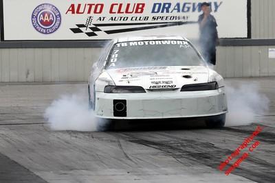Drag Racing Nationals 2 04 2017 Battle of the  Domestics vs Imports