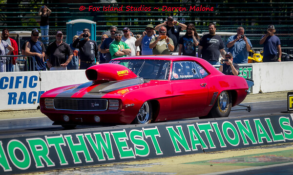 Drag-Racing-SWIFT-TOOL-ET-#5,-BC-Shifters,-Outlaw-10 5- -98
