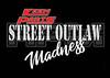 streetoutlaw