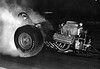 Donovan Engineering (Ed Donovan) - Bobby Tapia driving - Circa 1966