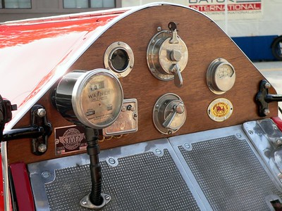 Stutz Dashboard