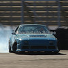 Drift Drivers let it All Hang Out at Imports Faceoff
