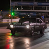 Drifting, Drag Racing and Rallycross Racing with GoFast Entertainment at Wild Horse Pass