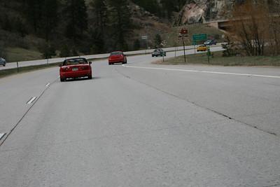 Drive 4-26-09