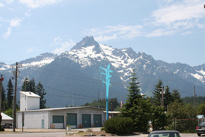 NWI Mount Baker Drive - June 2007