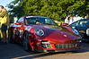 Team DSTP Motorsports #1 - Porsche 997 Turbo<br /> Many thanks to DSTP for being a wonderful sponsor and a lot of fun!