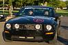 Team Hazmatt - Ford Mustang GT