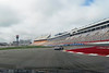 North Carolina - On the Roval at Charlotte Motor Speedway