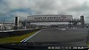 A quick lap around the Roval at Charlotte Motor Speedway