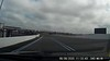 A lap around the Charlotte Roval