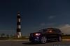 North Carolina - Bodie Island Lighthouse