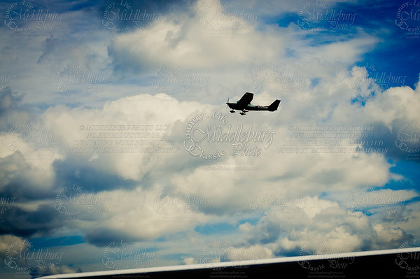 winchester air show-3
