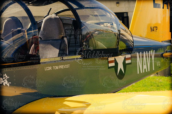 winchester air show-4