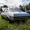 1974 Vauxhall Firenza 'Droopsnoot'