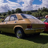 1975 Austin Allegro 1300 Super