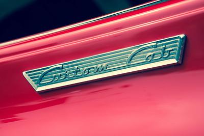 130824_El Segundo Car Show_0062