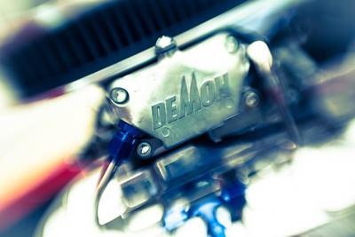 130824_El Segundo Car Show_0100