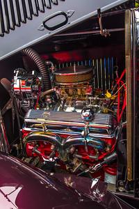 130824_El Segundo Car Show_0144