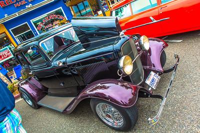 130824_El Segundo Car Show_0134