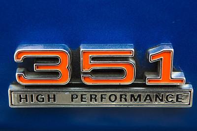 130824_El Segundo Car Show_0036