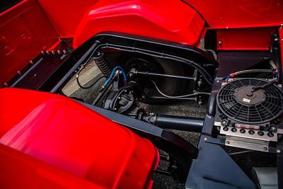 130824_El Segundo Car Show_0064