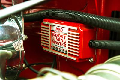 130824_El Segundo Car Show_0092