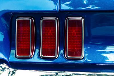 130824_El Segundo Car Show_0023