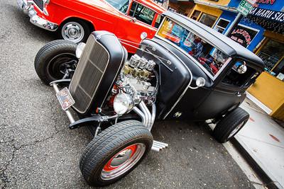 130824_El Segundo Car Show_0151