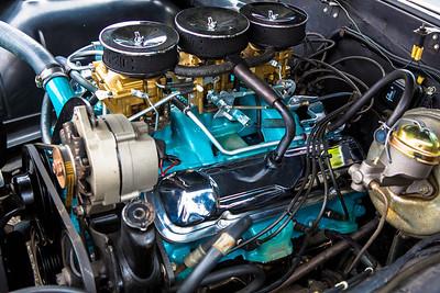 130824_El Segundo Car Show_0123