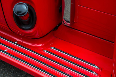 130824_El Segundo Car Show_0073
