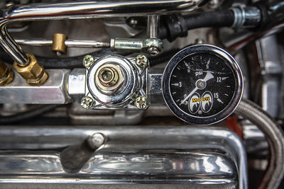 130824_El Segundo Car Show_0161
