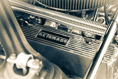 130824_El Segundo Car Show_0005