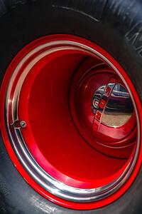 130824_El Segundo Car Show_0065