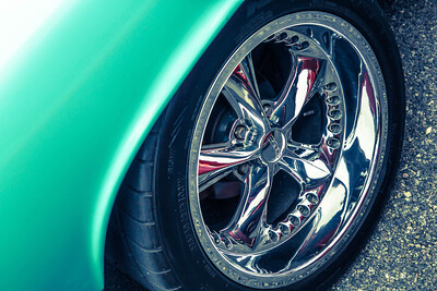 130824_El Segundo Car Show_0078