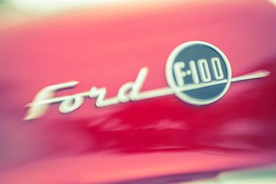 130824_El Segundo Car Show_0103