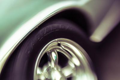 130824_El Segundo Car Show_0114