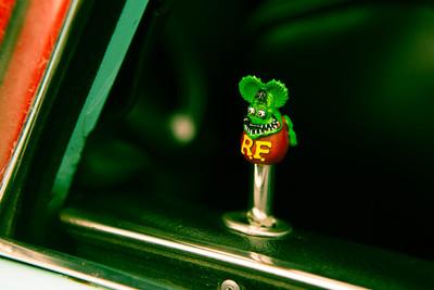 130824_El Segundo Car Show_0084