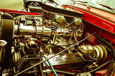 130824_El Segundo Car Show_0091