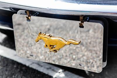130824_El Segundo Car Show_0010