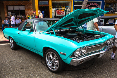 130824_El Segundo Car Show_0132