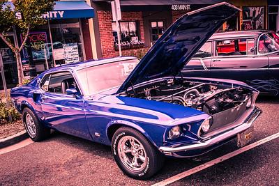 130824_El Segundo Car Show_0004