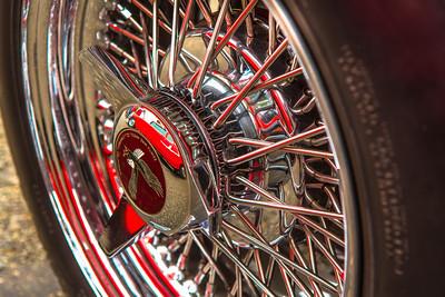130824_El Segundo Car Show_0147