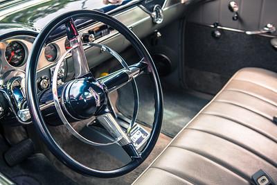 130824_El Segundo Car Show_0058