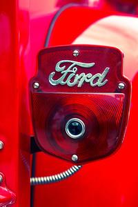 130824_El Segundo Car Show_0072