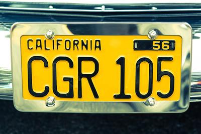 130824_El Segundo Car Show_0046