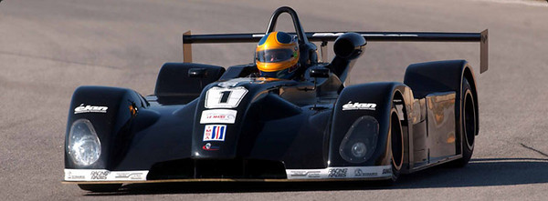 """The DP02 is the dominant chassis in the new IMSA Lites series. Leading the L1 class the DP02 continues the Elan Motorsports Technologies strategy of providing the best technology, while keeping the running costs of being competitive under control.""<br /> <br /> For more info, see the PDF file <br /> <a href=""http://www.elanmotorsports.com/images/DP02.pdf"">http://www.elanmotorsports.com/images/DP02.pdf</a><br /> <br /> Info and photo from <br /> <a href=""http://www.elanmotorsports.com/?action=page.products"">http://www.elanmotorsports.com/?action=page.products</a>"