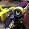 Todd Slusher's Elan DP02