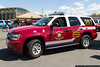 City of Manassas Fire Department